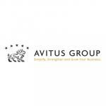 Avitus Group